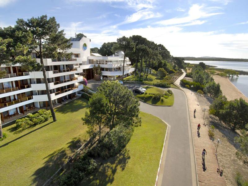 Hotel del Lago Punta del Este