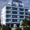 Punta Azul Apart Hotel